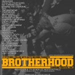 brotherhood flyer